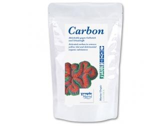 Charbon  400 g  sac TROPIC MARIN