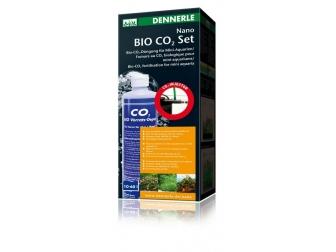 KIT BIO-CO2 BIO 60 STARTER