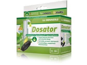 Dosator