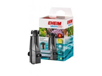 Micro aspirateur de surface skim 350  350 l