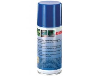 Bombe silicone Spray entretien rotor aquarium