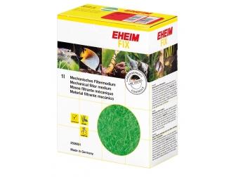 EHEIM FIX (1,0 L)