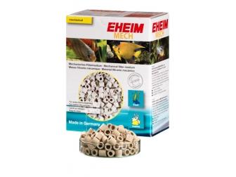 EHEIM MECH (5,0 L)