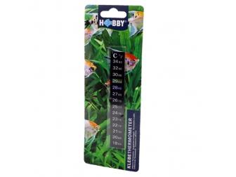Thermomètre digital sous skin s.s. HOBBY