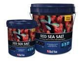 Red Sea Salt - sac 4 Kg  pour 120 litres
