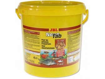 JBL NovoTab 5,880kg (10,5L)