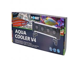 AQUACOOLER (ventilateur de surface)  V4  NOUVEAU HOBBY