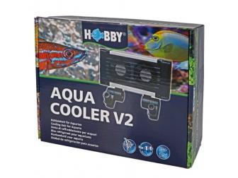 AQUACOOLER (ventilateur de surface)  V2  NOUVEAU HOBBY