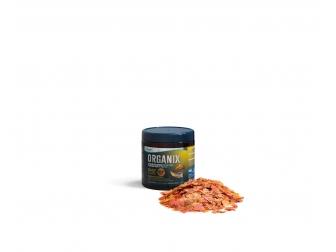 Daily Flakes 250 ml Shrimp Oase