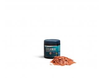 Power Flakes 250 ml Veggie Oase