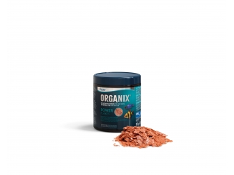 Power Flakes 550 ml Veggie Oase