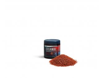 Colour Granulate 250 ml Color Oase
