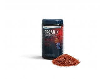 Colour Granulate 1000 ml Power Oase