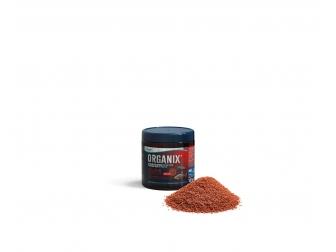Micro Colour Granulate 250 ml Color Oase