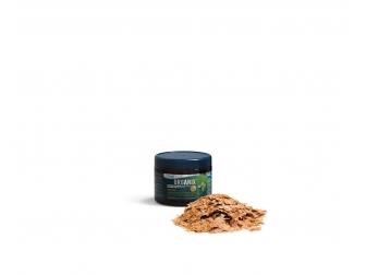 Veggie Flakes 150 ml Power Oase