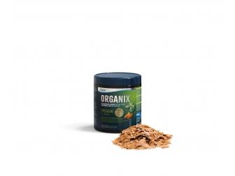 Veggie Flakes 550 ml Veggie Oase