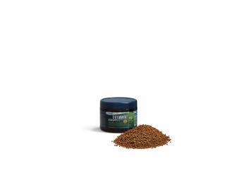 Veggie Granulate 150 ml Color Oase