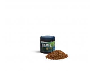 Veggie Granulate 250 ml Color Oase