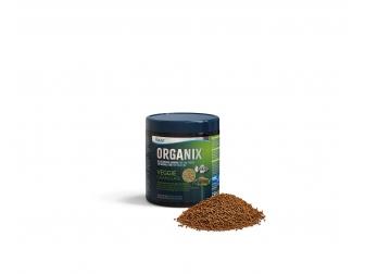 Veggie Granulate 550 ml Color Micro Oase