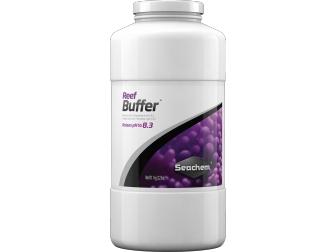 REEF BUFFER 4 KG