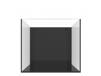 CUBE 20 Waterbox