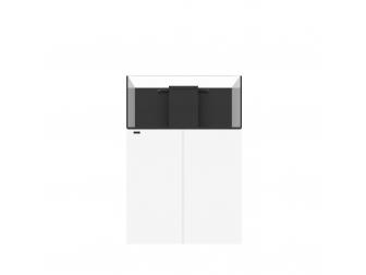 FRAG 85.3 / Blanc Waterbox