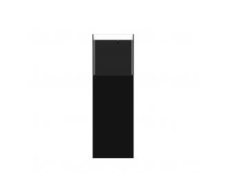 MARINE X35.1 / Noir Waterbox