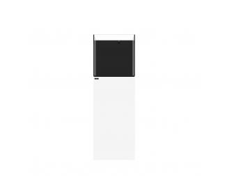 MARINE X35.1 / Blanc Waterbox