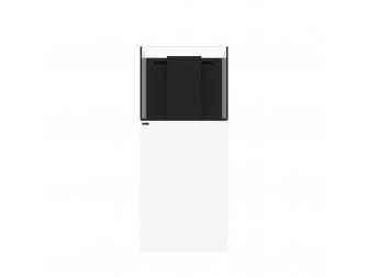 MARINE X60.2 / Blanc Waterbox