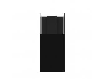 MARINE X60.2 / Noir Waterbox