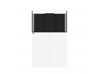 MARINE X90.3 / Blanc Waterbox