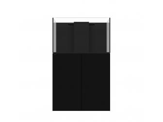 MARINE X90.3 / Noir Waterbox