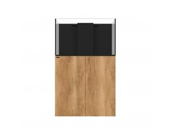MARINE X90.3 / Oak Waterbox