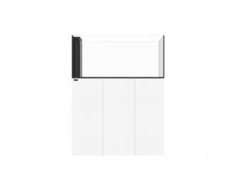 PENINSULA 4820 / Blanc Waterbox