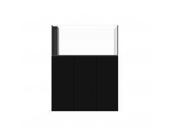 PENINSULA 4820 / Noir Waterbox
