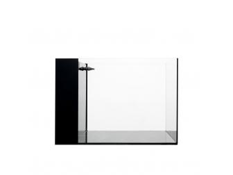 PENINSULA MINI 15 Waterbox