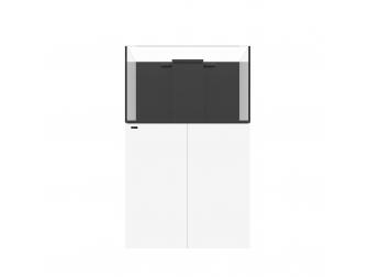 REEF 100.3 / Blanc Waterbox