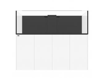 REEF 220.6 / Blanc Waterbox