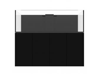 REEF 220.6 / Noir Waterbox