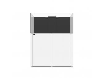 REEF LX 190.4 / Blanc Waterbox