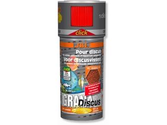 JBL GranaDiscus (CLICK) 250ml