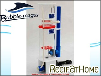 Écumeur NAC3 Pompe ATMAN