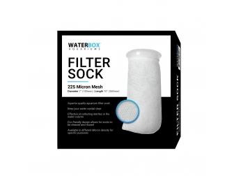 7' Mesh Filter Bag 225 Micron
