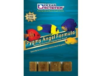 12x  PYGMY ANGEL FORMULA 35 CUBES Ocean nutrition