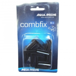 Combfix pour Surverse 50 cm