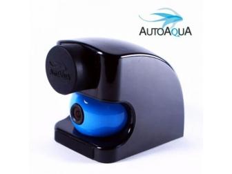 QEye Caméra WIFI Autoaqua