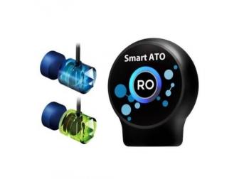Smart ATO RO Autoaqua
