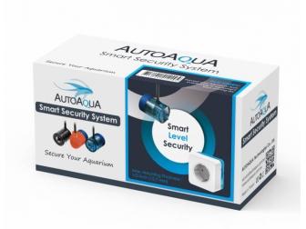 Smart Level Security Autoaqua