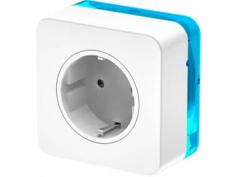 Smart AC Switch Autoaqua