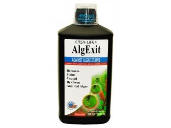 ALGEXIT 1L EASY LIFE